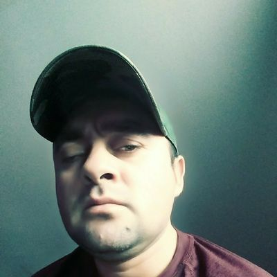 Avatar for JC.  PRIORITY LAWN MAINTENANCE. Mastic, NY Thumbtack