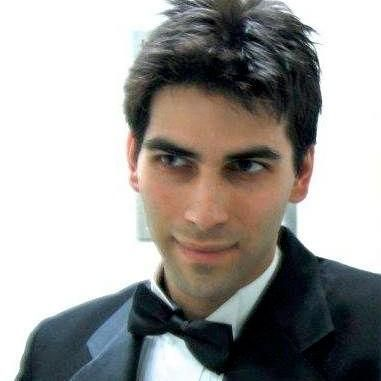 Avatar for Event Pianist - In Person & Virtual ♫ Dan Fogel