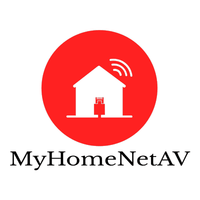 Avatar for MyHomeNetAV, LLC Naples, FL Thumbtack