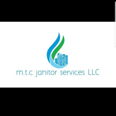 Avatar for M.t.c janitor services LLC