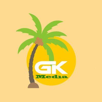 Avatar for G&K Media