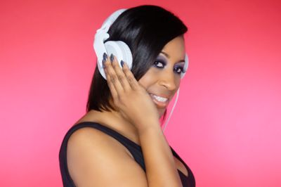 Avatar for DJ BossLady Durham, NC Thumbtack