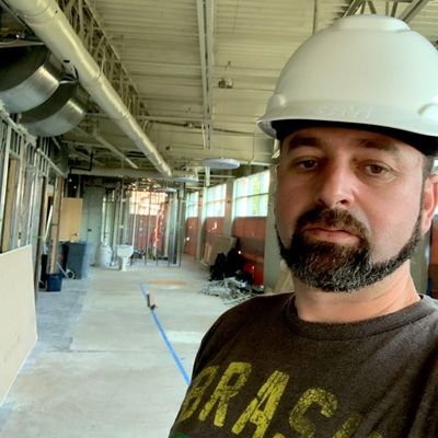 Avatar for Apollo 13 remodeling llc Bridgeport, CT Thumbtack