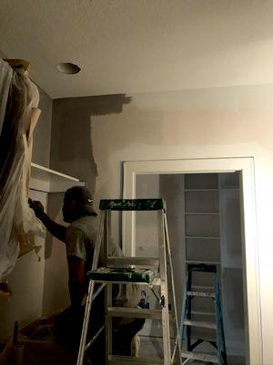 Avatar for United Home Renovations LLC Shawnee, KS Thumbtack