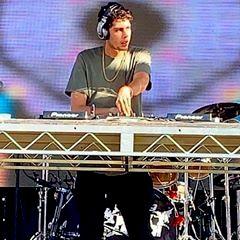 Avatar for 80r DJ services Canoga Park, CA Thumbtack