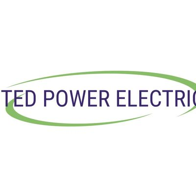 Avatar for Trusted Power Electric Lynnwood, WA Thumbtack