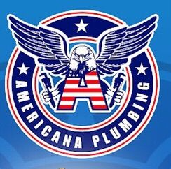 Avatar for Americana Plumbing Experts Inc.