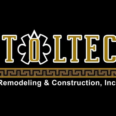 Avatar for Toltec Remodeling & Construction, Inc