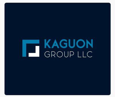 Avatar for Kaguon group llc Newark, NJ Thumbtack