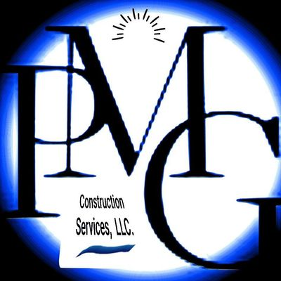 Avatar for PMG CONSTRUCTION Sterling Heights, MI Thumbtack