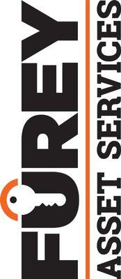 Avatar for Furey Asset Services, LLC Boca Raton, FL Thumbtack