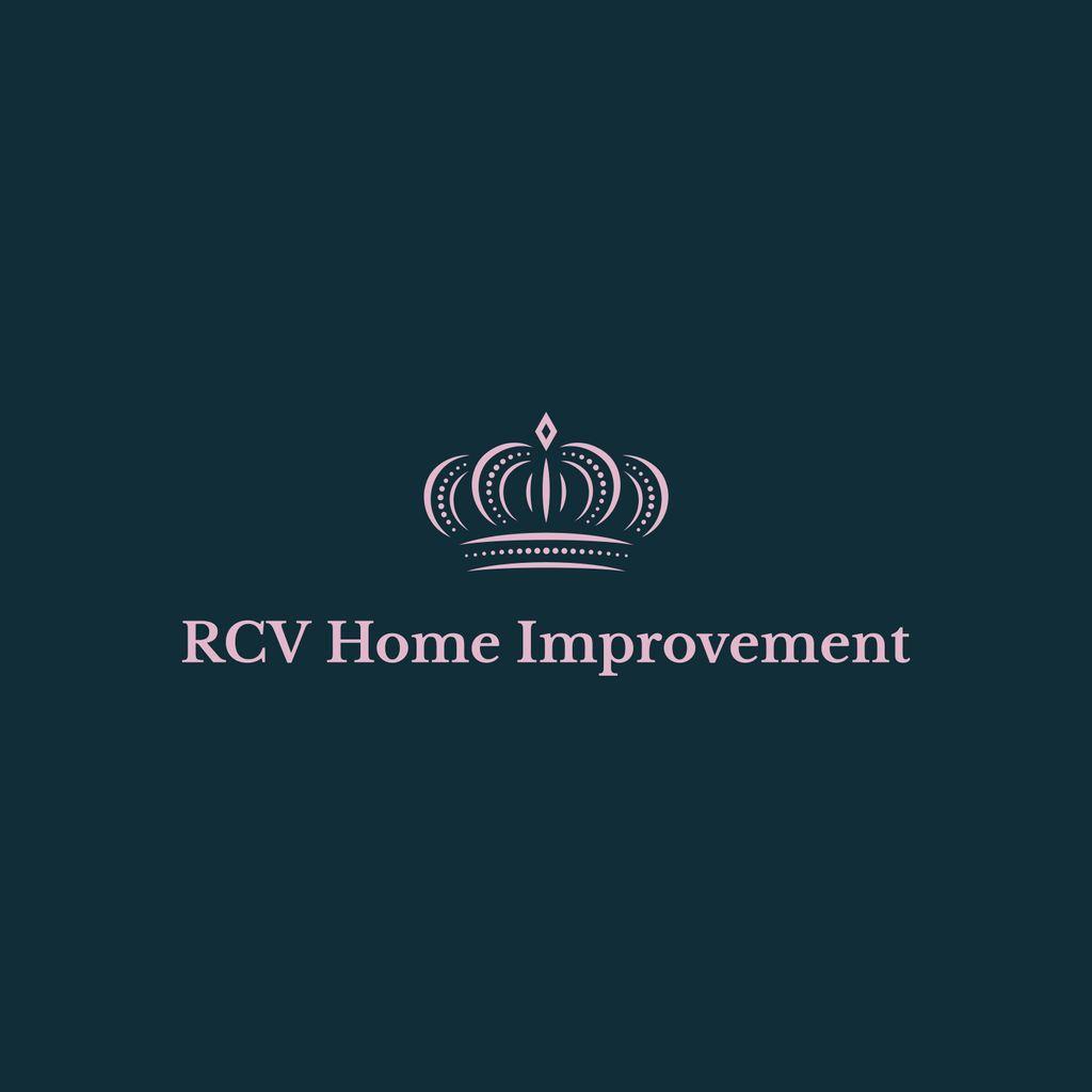 RCV Home Improvement