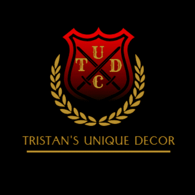 Avatar for Tristan's Unique Decor Company San Antonio, TX Thumbtack