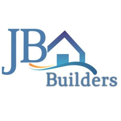 Avatar for JB Builder's