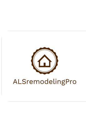 Avatar for ALS Remodeling & Construction Services.