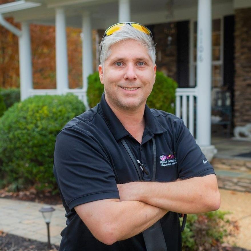 Royal T Home Inspection, LLC