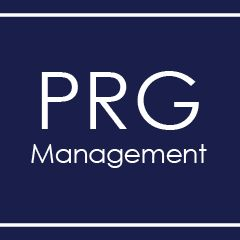 PRG Management
