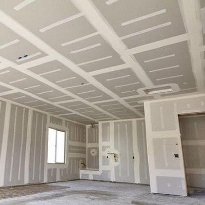 Avatar for VNL Drywall& demolition