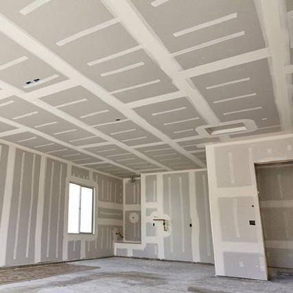 VNL Drywall& demolition