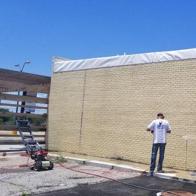 Avatar for Hutchinson painting Oklahoma City, OK Thumbtack