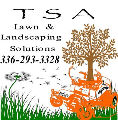 Avatar for TSA Lawn and Landscaping Solutions LLC High Point, NC Thumbtack