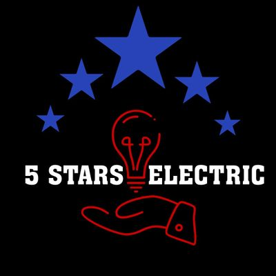 Avatar for 5 stars electric Highlands, TX Thumbtack
