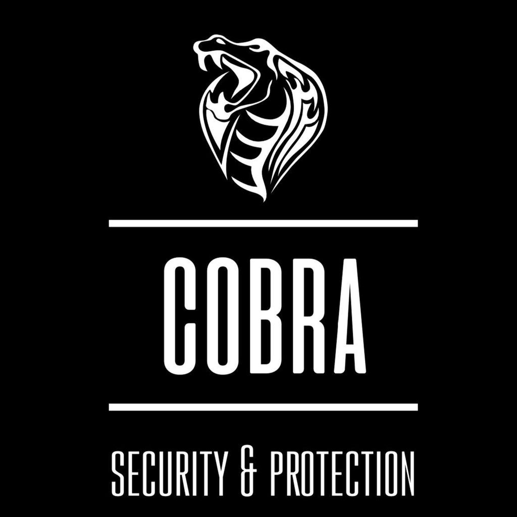Cobra Security & Protection