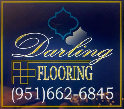 Avatar for Darling flooring Moreno Valley, CA Thumbtack