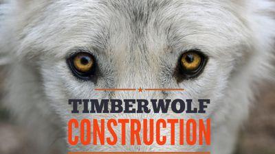 Avatar for Timberwolf Construction Lynn Haven, FL Thumbtack
