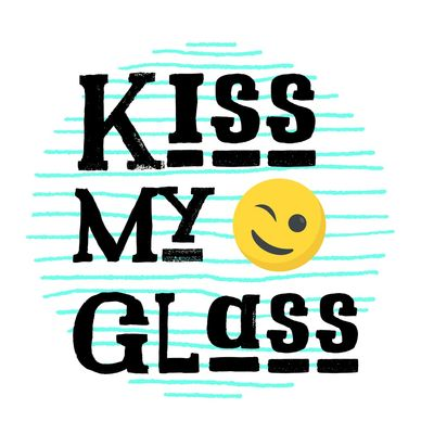 Avatar for KISS MY GLASS Austin, TX Thumbtack