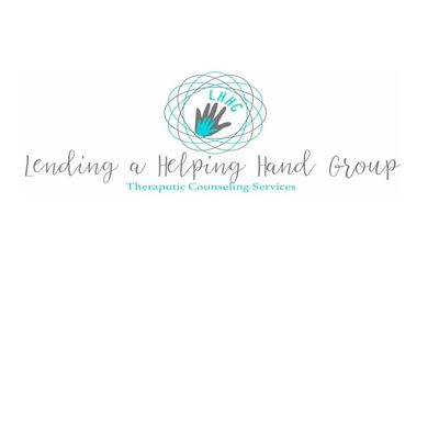 Avatar for Lending a Helping Hand Group, PLLC Richmond, VA Thumbtack