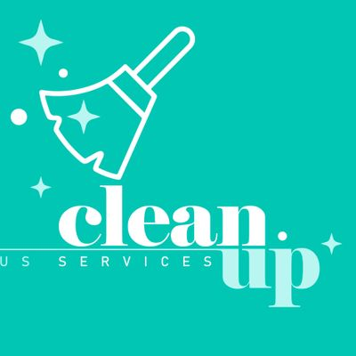 Avatar for CLEANUP PLUS SERVICES Houston, TX Thumbtack