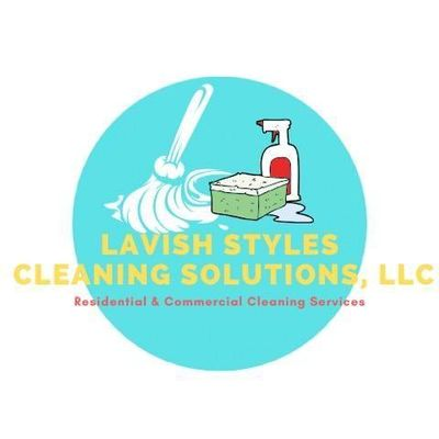 Avatar for Lavish Styles Cleaning Solutions Lehigh Valley, PA Thumbtack