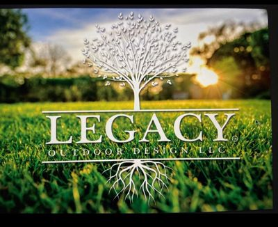 Avatar for Legacy Outdoor Design New Port Richey, FL Thumbtack