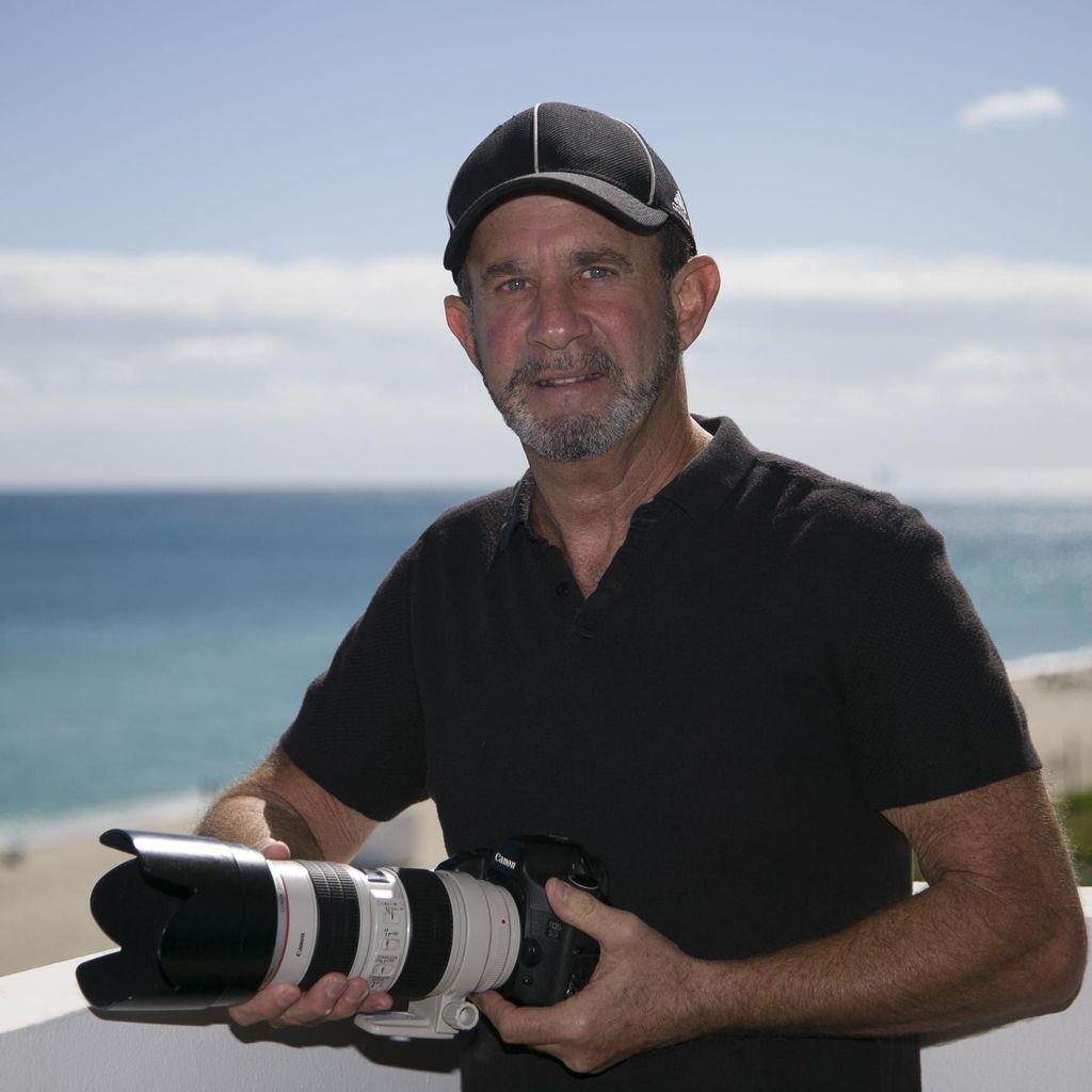 Ray Sherman Photography