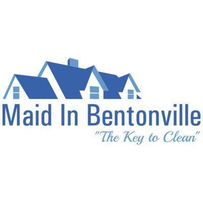 Avatar for Maid In Bentonville Bentonville, AR Thumbtack