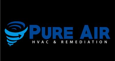 Avatar for Pure Air,LLC