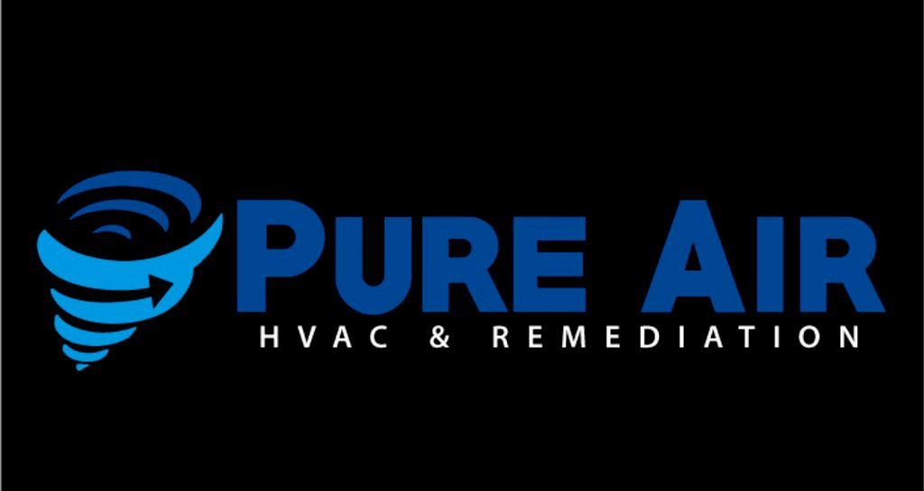 Pure Air,LLC