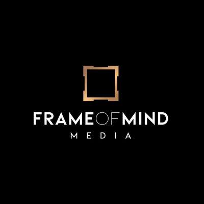 Avatar for Frame of Mind Media Spokane, WA Thumbtack