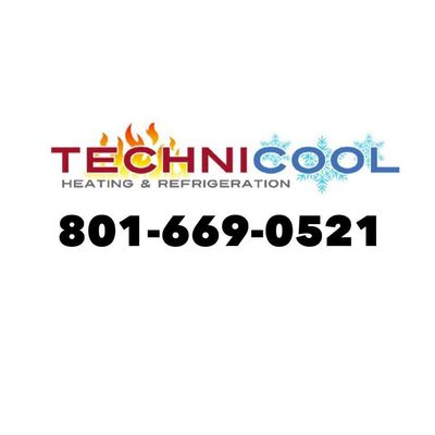 Avatar for TechniCool Heating and Refrigeration Eagle Mountain, UT Thumbtack
