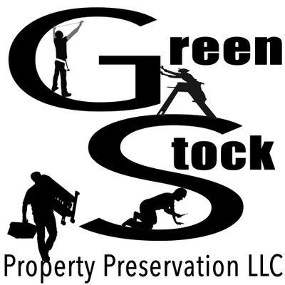 Avatar for Green Stock Property Preservation LLC Detroit, MI Thumbtack