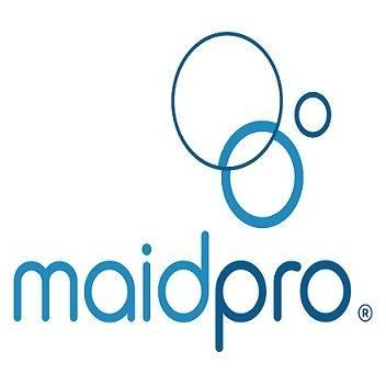 Avatar for MaidPro of Fort Mill / Tega Cay