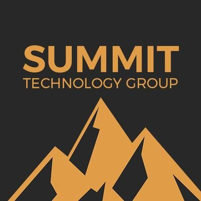 Avatar for Summit Technology Group Keego Harbor, MI Thumbtack