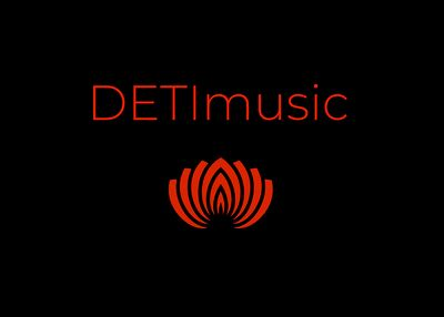 Avatar for DETImusic Reston, VA Thumbtack