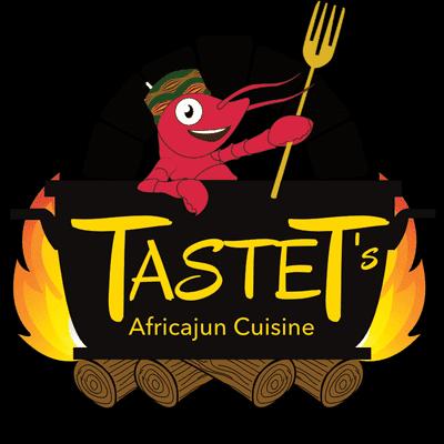 Avatar for Taste T's