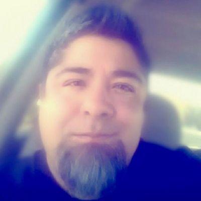 Avatar for Michael Trevino Lubbock, TX Thumbtack