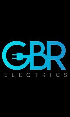 Avatar for GBR electrics, LLC New York, NY Thumbtack