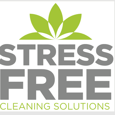 Avatar for Stress free cleaning solutions LLC