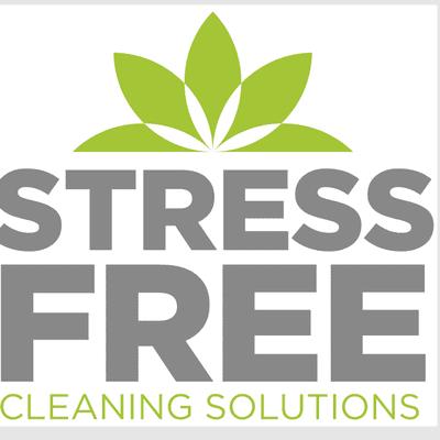 Avatar for Stress free cleaning solutions LLC Kalamazoo, MI Thumbtack
