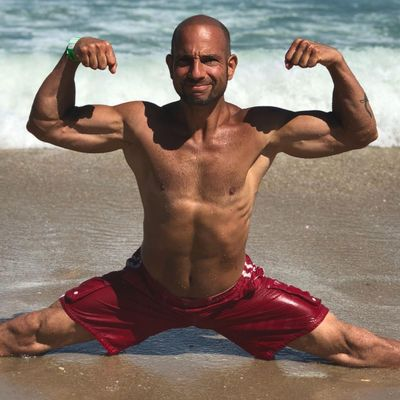 Avatar for Interactive Personal Training I make fitness FUN Fort Lauderdale, FL Thumbtack